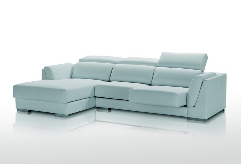 Stock sofas Carretera toledo 9fdy Tienda De sofà S Online Fabrica De sofà S En Valencia Fabricantes