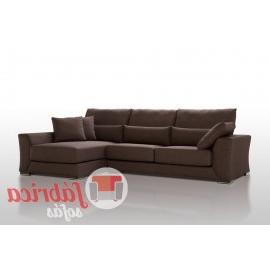 Stock sofas Carretera toledo 9fdy Tienda sofas Madrid sofas Baratos Madrid Prar sofa
