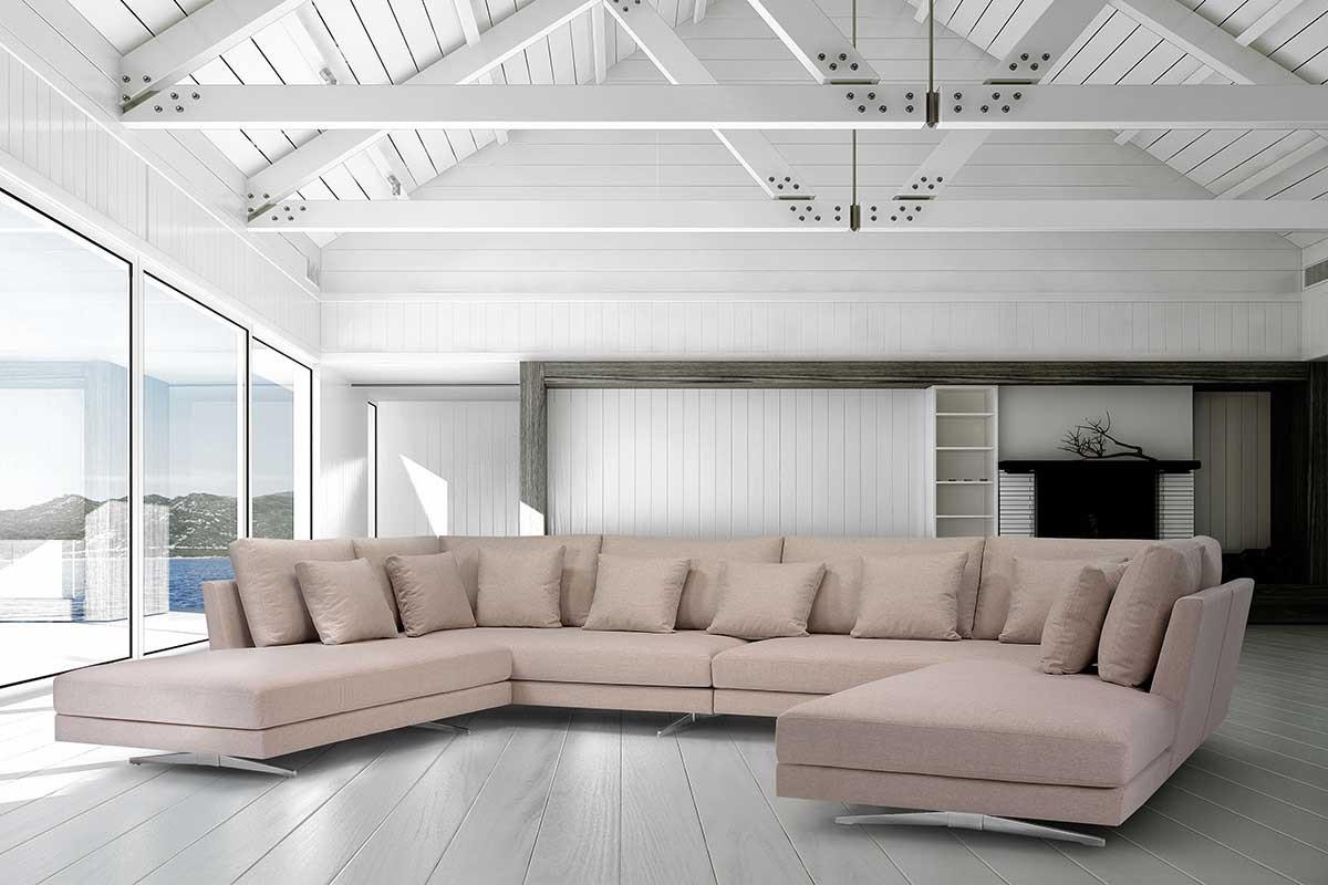 Stock sofas Carretera toledo D0dg Stock sofà S