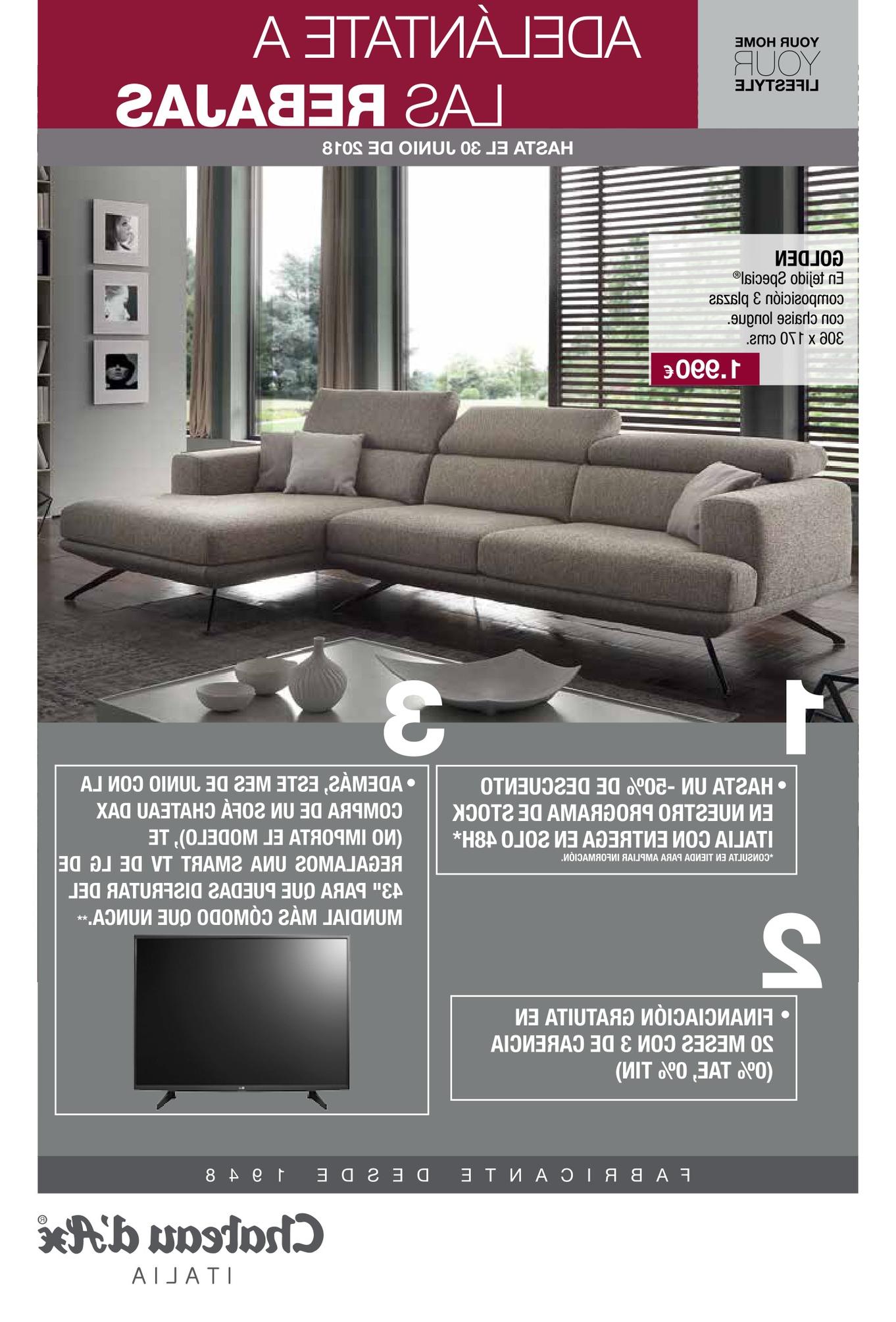 Stock sofas Carretera toledo Dddy Chateau D Ax Ofertas Madrid toledo Sabadell Badal Zs Pub