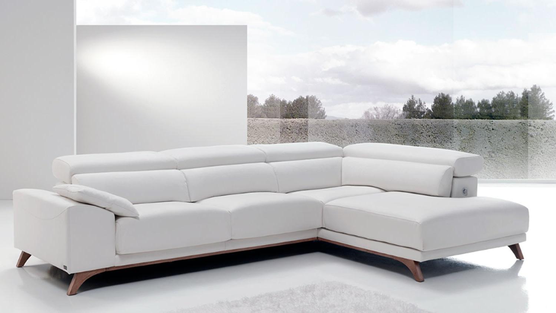Stock sofas Carretera toledo Drdp Stock sofà S