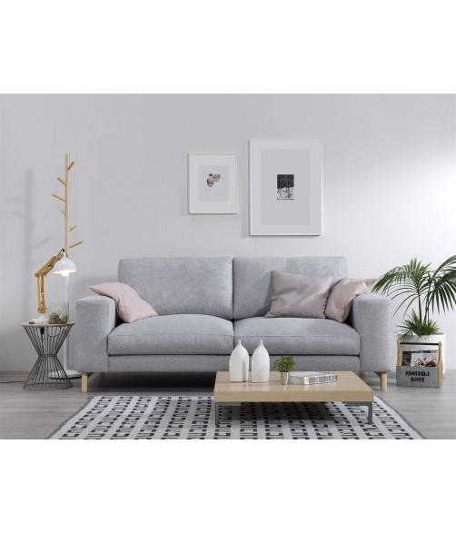 Stock sofas Carretera toledo Dwdk Stock sofà S