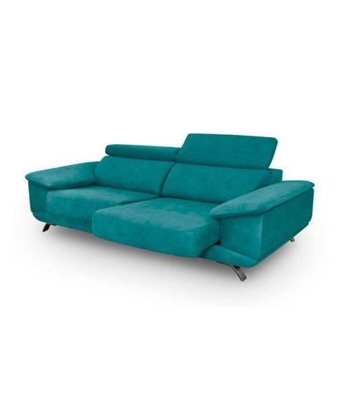 Stock sofas Carretera toledo E9dx Stock sofà S