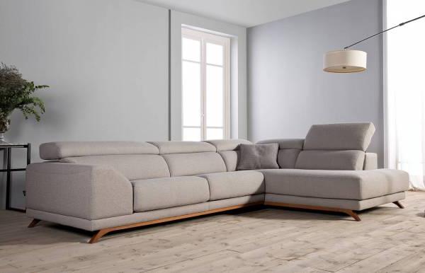 Stock sofas Carretera toledo Gdd0 sofà S Rinconera Dismobel