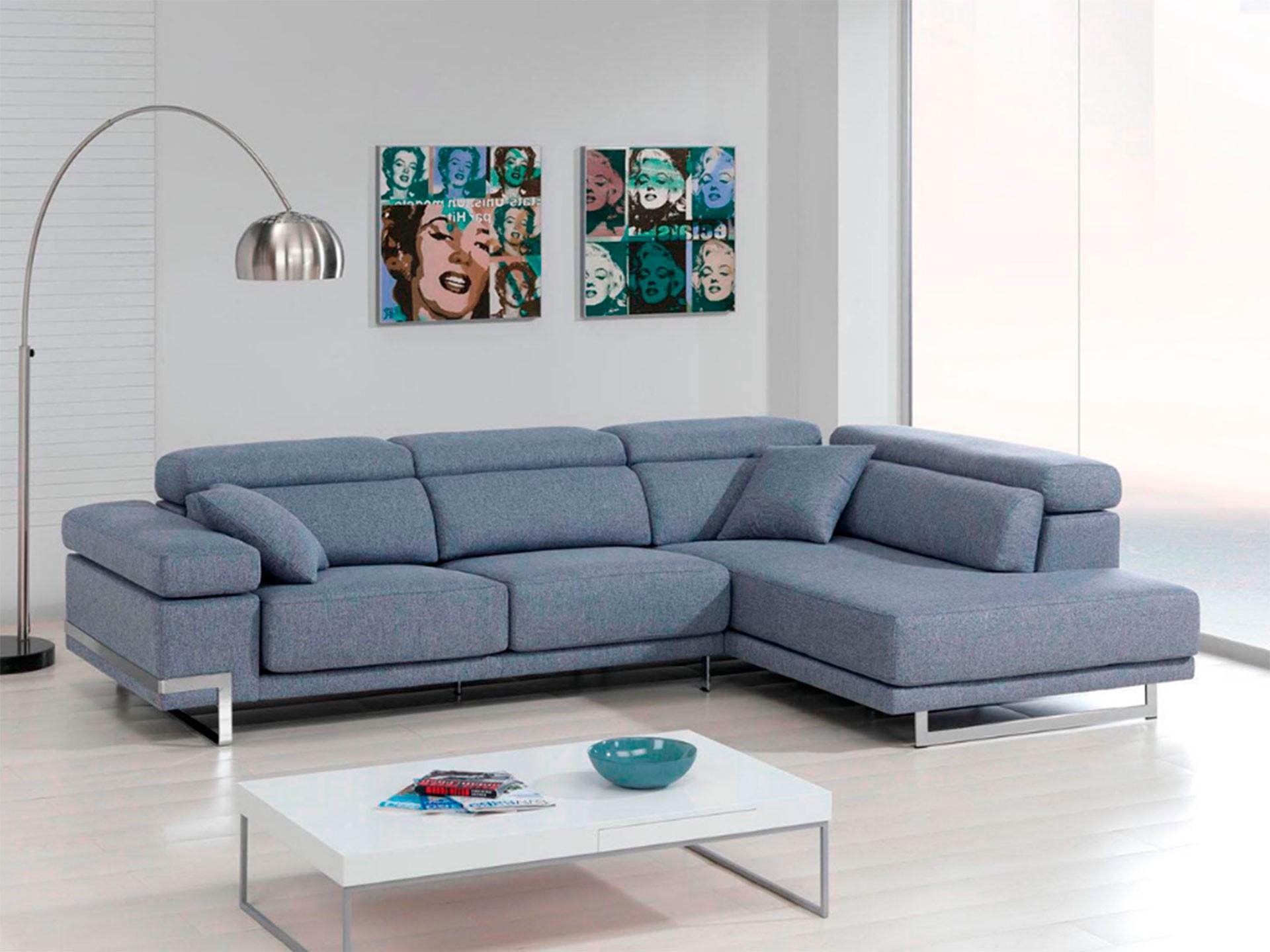 Stock sofas Carretera toledo Kvdd Stock sofà S