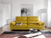 Stock sofas Carretera toledo