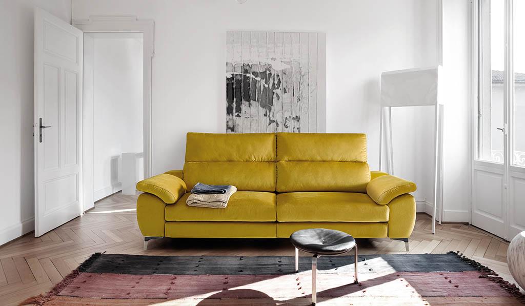 Stock sofas Carretera toledo Nkde Muebles Ogaru Decoracià N Interiorismo De Calidad