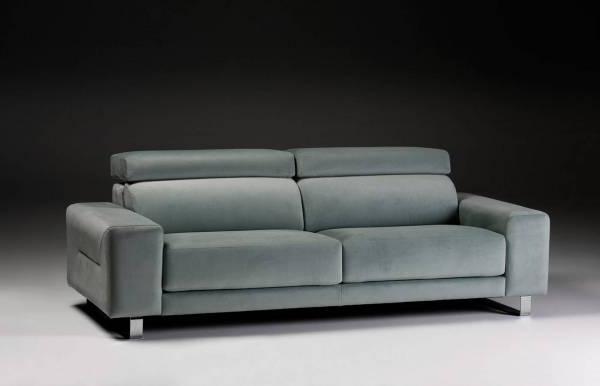 Stock sofas Carretera toledo Nkde sofà S Online Prar sofà Online Prar sofà S Online Dismobel