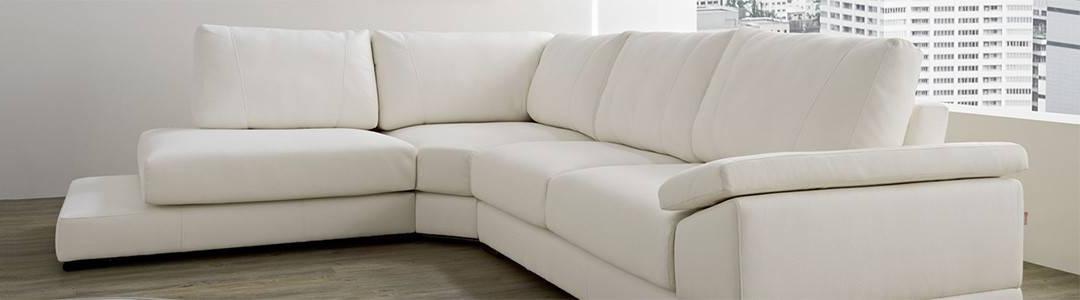 Stock sofas Carretera toledo Nkde sofà S Rinconera Dismobel