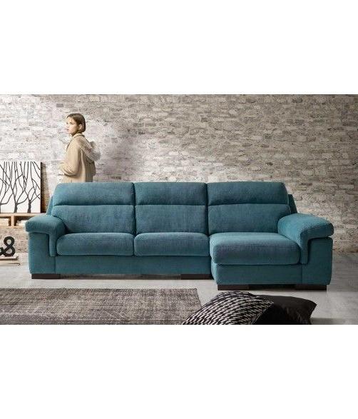 Stock sofas Carretera toledo Nkde Stock sofà S