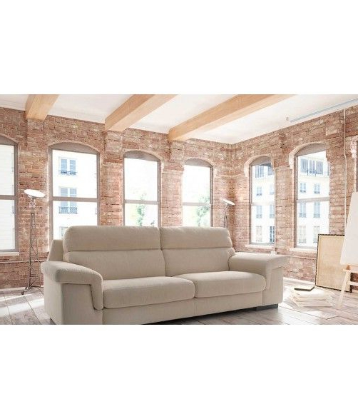 Stock sofas Carretera toledo O2d5 Stock sofà S
