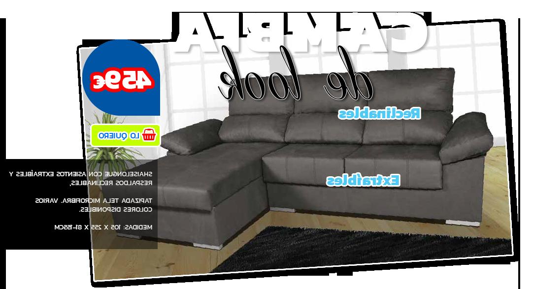Stock sofas Carretera toledo Q5df Tienda Online De sofà S Y Muebles Factory sofas 50