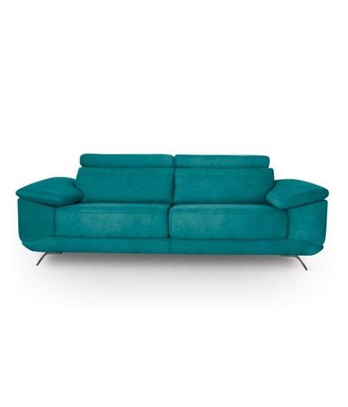 Stock sofas Carretera toledo S1du Stock sofà S