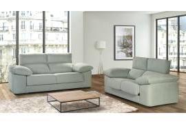 Stock sofas Carretera toledo Tldn Tienda Online De Muebles Y Decoracià N Merkamueble Web Oficial