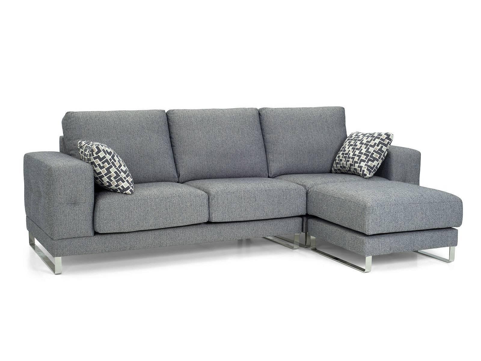 Stock sofas Carretera toledo Whdr sofà Chaise Longue Modelo Chic Izquierdo