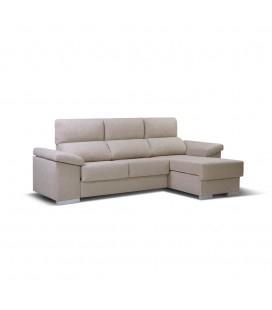 Stock sofas Carretera toledo Zwdg sofà S Sillones Sillones Relax Colchones Almohadas Mesas Centro