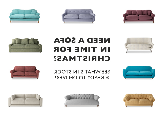 Stock sofas D0dg sofas In Stock Ings Loaf