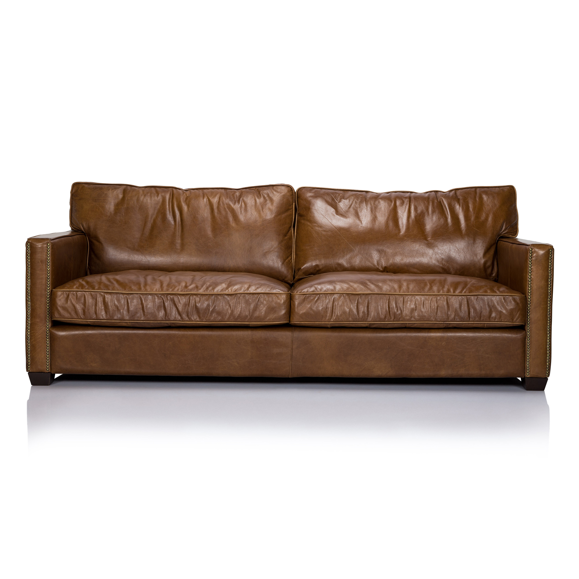 Stock sofas Dddy Viscount William sofa