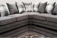 Stock sofas Drdp Sale Prices On All Brand New sofa Stock Verona Dino Roma Tango