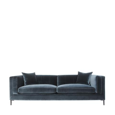 Stock sofas E6d5 sofas In Stock Curations Limited