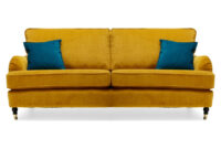 Stock sofas E9dx asbury sofas and the Mustard Gold Fabric is Back In Stock sofa King