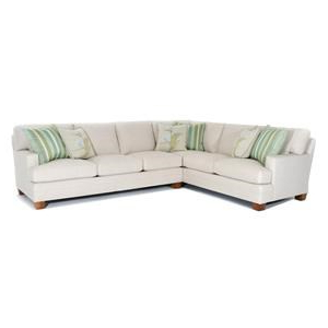 Stock sofas Ffdn In Stock sofas Baer S Furniture