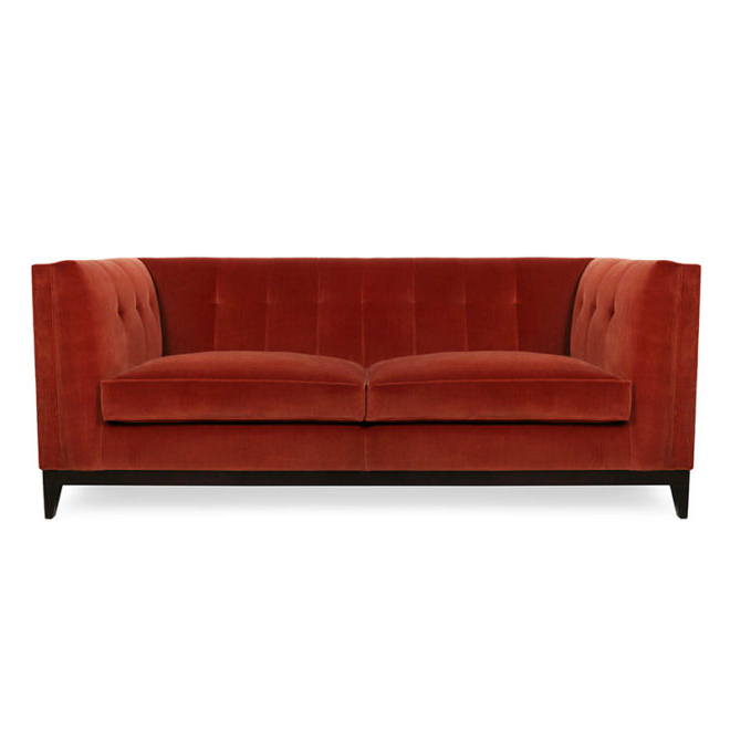 Stock sofas Fmdf In Stock sofas Page 2 Of 2 Alter London