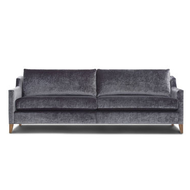 Stock sofas H9d9 In Stock sofas