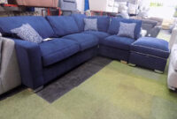 Stock sofas Ipdd Fresh Stock sofas and Suites Alecs 3 Piece Suites Page 5