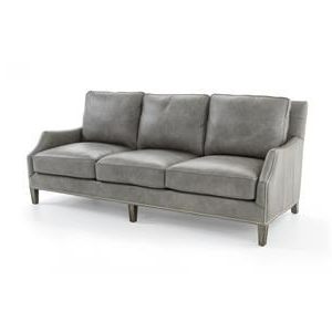 Stock sofas Irdz In Stock sofas Baer S Furniture