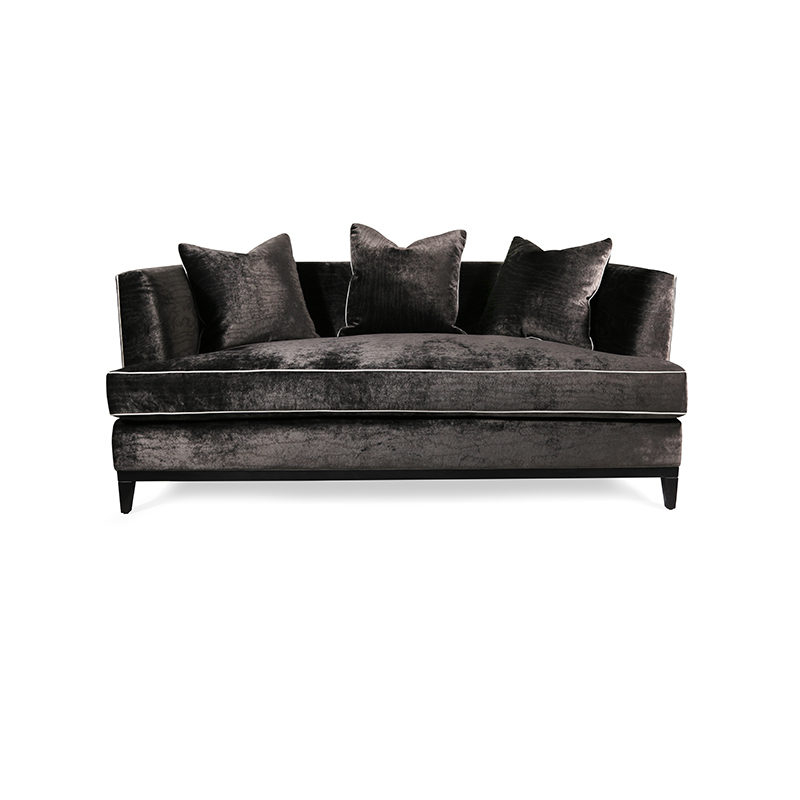 Stock sofas Kvdd In Stock sofas Alter London