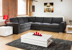 Stock sofas Mndw sofas Stunning Unique Designs Quatropi Quatropi