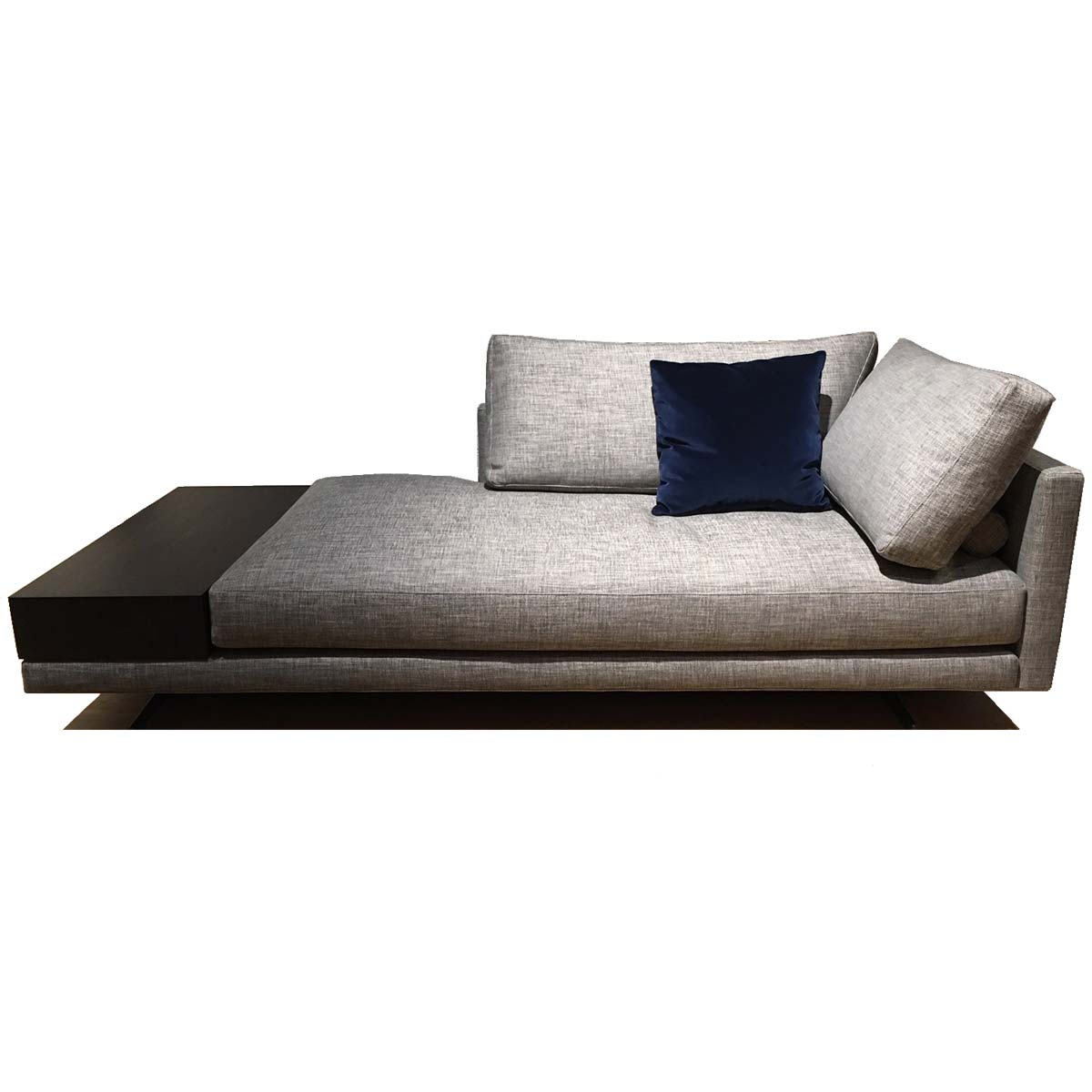 Stock sofas Nkde Mondrian sofa by Poliform In Naharro Furniture Online Shop