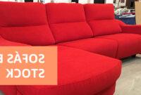 Stock sofas Nkde sof S Y Sillones Valencia sofas En Stock