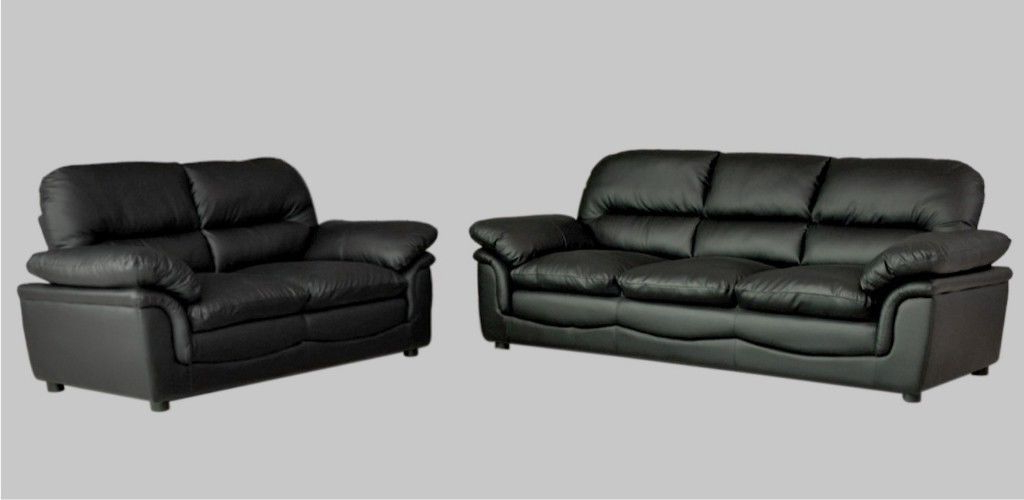 Stock sofas Qwdq Half Price Leather Corner Group sofas In Stock Grey Black