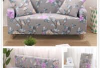 Stock sofas Qwdq Ready Stock sofa Covers Furniture sofas On Carousell