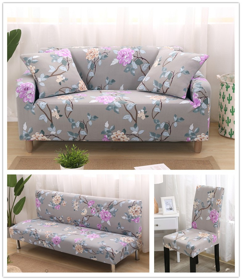 Stock sofas Qwdq Ready Stock sofa Covers Furniture sofas On Carousell
