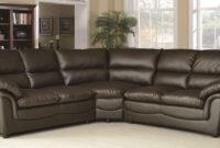 Stock sofas S1du Half Price Leather Corner Group sofas In Stock Grey Black