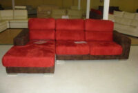 Stock sofas Thdr Gran Stock De sofas Por Cierre De Negocio Baratos