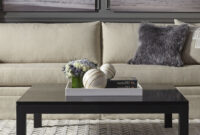 Stock sofas Tldn In Stock sofas