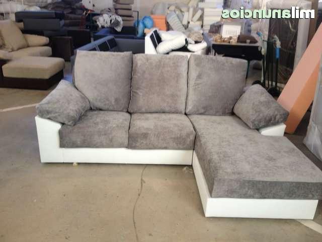 Stock sofas Txdf Mil Anuncios Fabrica Liquida todos sofas En Stock