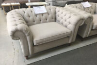 Stock sofas U3dh Back In Stock Chesterfield sofas We Have A Selection Of
