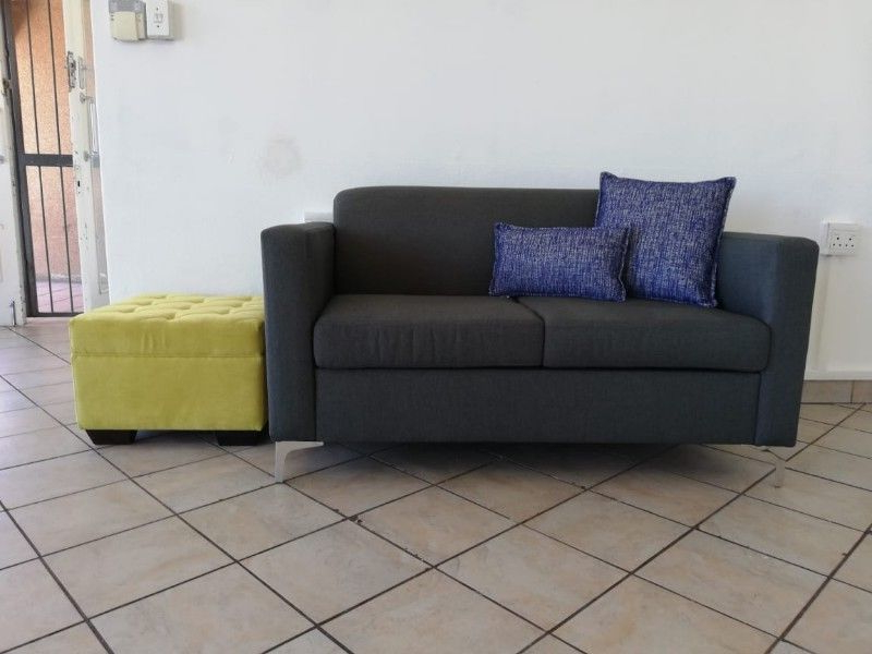 Stock sofas Y7du Brand New Cubist sofas In Stock Strand Gumtree Classifieds south