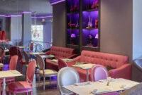 Sushi Las Tablas H9d9 Restaurante Miss Sushi Las Tablas Las Tablas 30 Dto