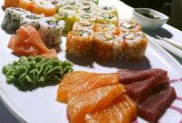 Sushi Las Tablas Irdz Miss Sushi Las Tablas Restaurante Japonà S Erjapones