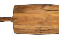 Tabla Cocina E9dx Utensilios De Cocina Del Chef Jamie Oliver Tablas De Madera