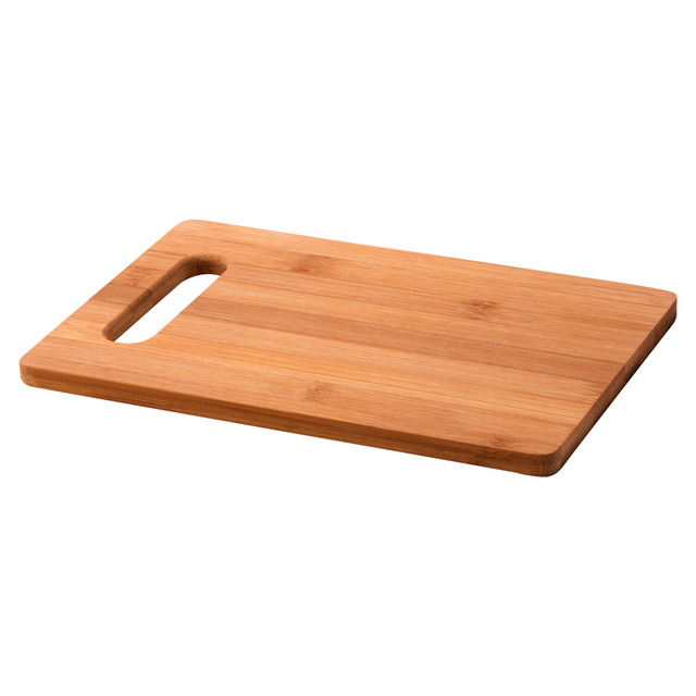 Tabla Cocina Ffdn Tabla De Cortar Con asa Bambú El Corte Inglà S Hogar El Corte Inglà S