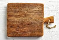 Tabla Cocina H9d9 Extiende La Vida útil De Tu Tabla De Cortar Cocina Y Vino