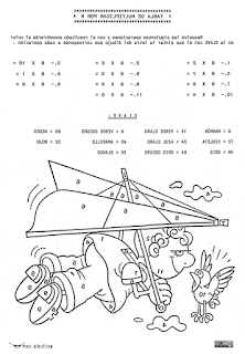 Tabla De 8 Xtd6 Tabla Del 8 Tablas De Multiplicar Sharon Leal