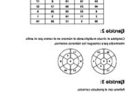 Tabla Del 4 Etdg Aprende Aquà La Tabla Del 4 En Tablasdemultiplicar